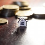 5-Tips-to-Save-Money-Moving-House1