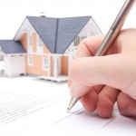 Buying_home_agreement