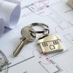 house-blueprints