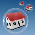 toronto-real-estate-bubble-1